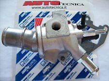 Termostato acqua Delta Evo Evoluzione e Integrale 16v thermostat valve
