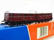 Roco N 23265 Diesellok V188 002 DB OVP (Z1283)