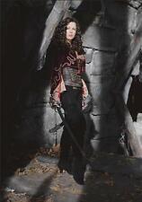 Kate Beckinsale A4 Photo 21