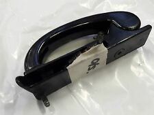 PEUGEOT 306 CONVERTIBLE DRIVERS SIDE RELEASE INNER HANDLE CABRIOLET O/S LOCK