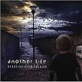 Another Life - Memories From Nothing ( CD 2008 ) NEW + Bonus CD