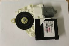 CHECK BEFORE ORDERING front right window motor Jetta 1K0959701QZ16 Genuine VW