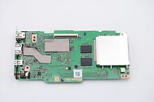 Nikon D3200 Main Board MCU Processor With Firmware Replacement Part DH2401