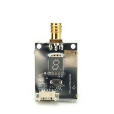 Kingkong Mini 5.8GHz 400mw 40CH FPV Wireless Audio Video Transmitter VTX