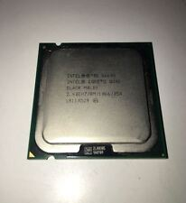Intel Core 2 Quad Q6600 2.4GHz Quad-Core (HH80562PH0568M) Processor