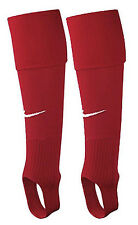 "NIKE ""Stirrup III"" Football Support (507819)"