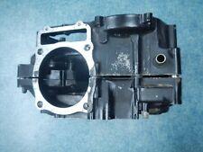 CRANKCASE MOTOR ENGINE 1985 HONDA XR600 XR600R XR 600 600R R 85