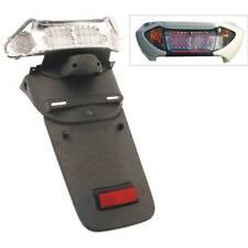 STOP POSTERIORE FARO LED X YAMAHA T MAX TMAX T-MAX 500