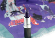 Mac ~GUNNER~ Nasty Gal Purple Lipstick BNIB LE Sold Out International Shipping