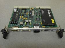 NORTEL NTST07AB 0C-3  POWER / FDDI  ETHERNET TRANSITION MODULE (USED)