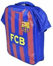 Barcelona FC Kit Lunch Bag