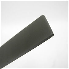 """Jewellers & Silversmiths Vallorbe 150mm 6"""" Hand File Cut 2 (Swiss Made) - TF1112"""
