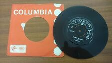 "Jim Reeves - Born To Be Lucky (1965 7"" Vinyl) PG"