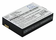 UK Battery for VDO Dayton BAT-4060 PN4000 52340A 1S2PMX 3.7V RoHS