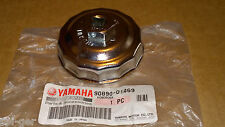 New Genuine Yamaha 68.5mm Oil Filter Cap Socket Wrench Service Tool 90890-01469