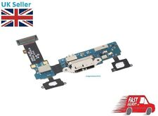 Genuine Samsung Galaxy s5 i9600 G900F Charging Dock Port Flex Cable - UK Seller