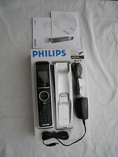 Philips TSU9200 Programmable Learning LCD Universal Remote Control w/RF Extender
