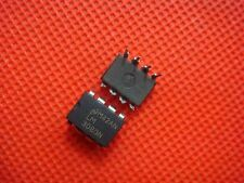 1pcs LM3080N Operational Transconductanc