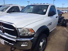 Dodge : Other SLT