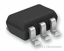 DIODES INC.   2N7002DW-7-F   MOSFET, N CH, 60V, 0.115A, SOT-363 Price for 5