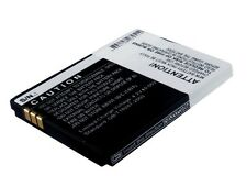 Premium Battery for FRITZ!FON BAK130506, M2 Quality Cell NEW