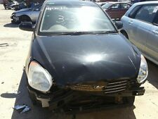 HYUNDAI ACCENT 2006 - 2009 3 HATCH 1.6 NOW WRECKING INNER HANDLE LOT 3-3