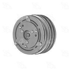 Four Seasons 48833 Remanufactured Air Conditioning Clutch