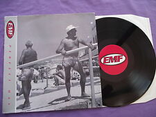 "EMF - Perfect Day. 12"" Vinyl single (12s761)"