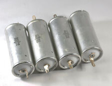 20 x 0.22uF 0,22uF 600V FT-3 NEW TEFLON CAPACITORS HI-END AUDIO FREE SHIPPING!