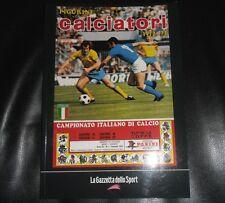 La Raccolta Completa Degli Album Panini 1972 1973 Gazzeta Dello Sport Figurine