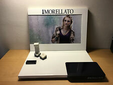 Used in shop - Display MORELLATO Expositor - 42,5 x 28 x 32 cm - Usado en tienda