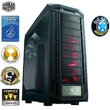 Cooler Master Storm Trooper With Window USB 3.0 Xl Atx Case SGC-5000-KWN1