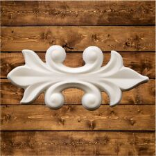 Appliques,Shabby & Chic, French Provincial, Furniture Appliques, Furniture Decor