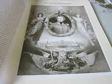 Archiv Bayerische Geschichte 5 19. JH 3135 Ludwig I König von bayern 1835 Bodmer