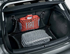 Fiat Tipo Vertical Cargo Net for Boot Area New Genuine 71807700