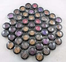NYX Wholesale Hot Singles Eye Shadow Lot of 50 *Assorted Colors* Exp 05/17 +