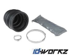 OUTER FRONT CV BOOT KIT FOR NISSAN SKYLINE R32 GTR 2.6 TWIN TURBO
