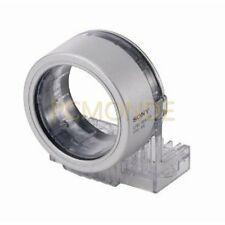 Sony VAD-WE Adaptor Ring for Sony VCL-D0746 & VCL-D2046 Conversion Lenses
