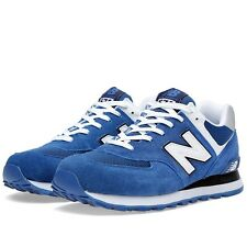 NEW BALANCE BACKPACK PACK ROYAL BLUE ML574CPR SZ 9
