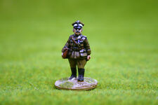 Trent Miniatures general Sikorski nc08 28 Mm Wargames