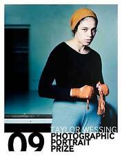 Taylor Wessing Photographic Portrait Prize 2009, Maconie, S, Good, Paperback
