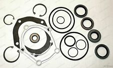 1961-64 Lincoln Power Steering Gearbox Gear Box Seal Kit