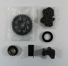 Toyota Forktruck 4Y Timing Chain Kit