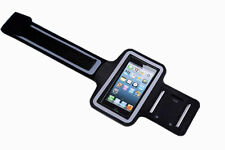 Gym Band Exercise Workout Running Sport Waterproof Armband Case for Mobile Phone