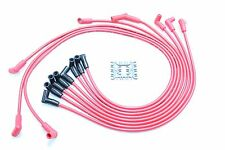 MAXX 524R 8.5mm Performance Spark Plug Wires 84-91 Chevy Corvette 5.7L V8 TPI