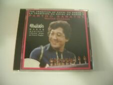 THE TRADITION OF KHYAL ON SAROD 1. PARTHO SARATHY .CD
