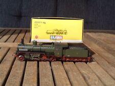 Brawa 40451 Locomotiva treno merci G 5.4/BR 54 KPEV Ep. 1 DIGITALE AC