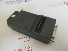 SNAP-ON ADAPTER OBD-ll MT2500-46 (B) scanner key reader