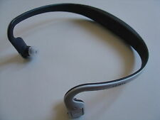 Original Nokia BH-505 Bluetooth Headset