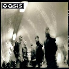 Oasis: Don'T Believe The Truth - CD